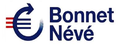 Bonnet Neve Refrigeration Parts