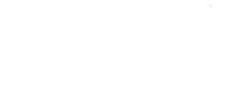 Commercial Wire Designs