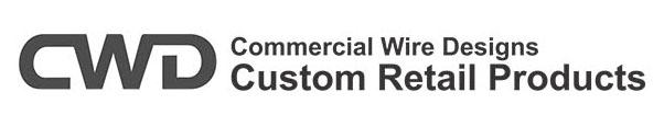 CWD Custom Retail Products