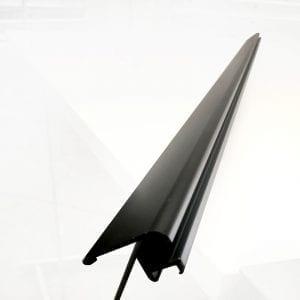 Deli Handle ELD Single 1840mm