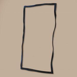 Door Seal, Ardco, Technidoor, Freezer, Fridge, 1710mm x 710mm