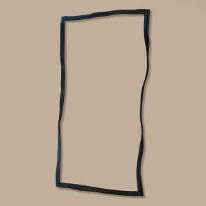 Door Seal, Ardco, Technidoor, Freezer, Fridge, 1826mm x 760mm