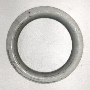 Fan shroud 170mm