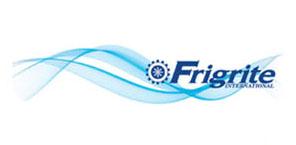 Frigrite Refrigeration Parts