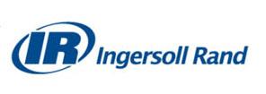 Ingersoll Rand Refrigeration Parts