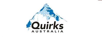 Quirks Australia Refrigeration Parts