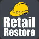 Retail Restore