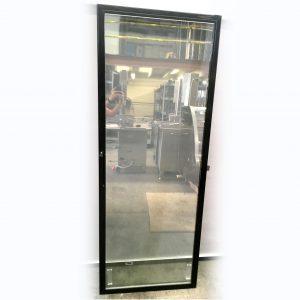 Schott Glass Door Freezer Door FF2