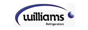 Williams Refrigeration Parts