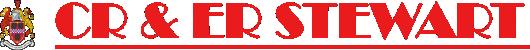 CR & ER Stewart, New, Refurbished & Used supermarket refrigeration and commercial equipment