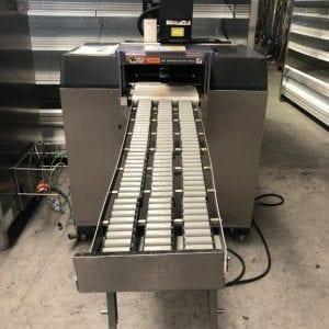 Wedderburn-AW-4600CPR-Auto-Wrapper